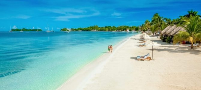 Top Summer Places To Visit In The Caribbean