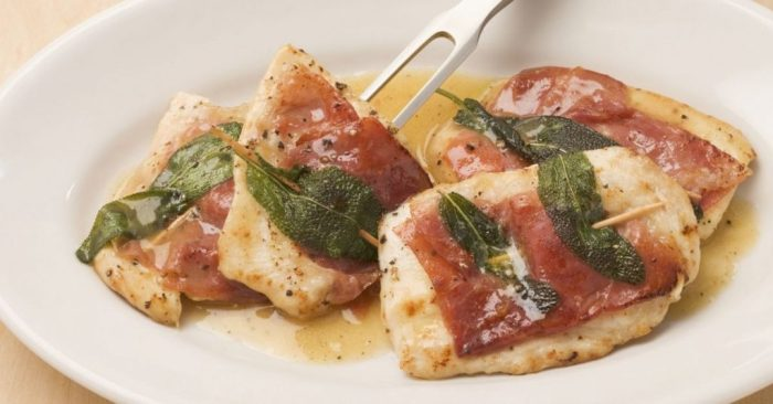 Saltimbocca, Saltimbocca recipe, how to cook Saltimbocca, ingredients for Saltimbocca, Food, cuisines, most famous cuisines of world, cuisines of Italy, foods to eat in Italy, top cuisines to taste in Italy, Italy pizza recipe, Bargain Flights, Bargain Flights From London, Blog, Cheap Flights, Cheap Flights From London, cheap flights from united kingdom, cheap flights to Rome Italy, cheap tickets, cheap travel, direct flights, direct flights to Rome Italy, Emirates Airline, flights, Flights Booking, Flights From London, Flights From United Kingdom, Kenya Airways, last minute flights, last minute flights to Rome Italy, Rome food, Qatar Airways, special offers, travel, Travel Wide Flights, Traveling, Turkish Airlines, United Kingdom, Rome, Rome cuisine, Rome food, Rome Travel Guide, Italy Blog, Rome blog, Rome tourism, Rome travel blog, Rome tour, Rome tourism places