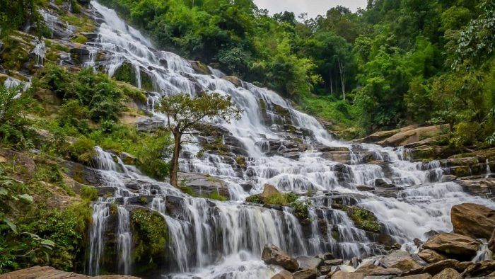 Wachirathan Waterfall, Erawan Falls, waterfalls in thailand, waterfalls in asia, Chiang Mai Gate Market, Wat Umong, temple in chiang mai, top temples, temples in thailand, Khao Sok park, Mu Ko Ang Thong Thailand, Sukhothai Historical Park thailand, mu ko ang thong, erawan falls, Bargain Flights, Bargain Flights From London, Blog, Cheap Flights, Cheap Flights From London, cheap flights from united kingdom, cheap flights to Chiang mai thailand, cheap tickets, cheap travel, direct flights, direct flights to Chiang mai thailand, Emirates Airline, flights, Flights Booking, Flights From London, Flights From United Kingdom, Kenya Airways, last minute flights, last minute flights to Chiang mai thailand, Chiang mai thailand food, Qatar Airways, special offers, travel, Travel Wide Flights, Traveling, Turkish Airlines, United Kingdom, Chiang mai thailand, Chiang mai thailand cuisine, Chiang mai thailand food, Chiang mai thailand Travel Guide, Chiang mai thailand Blog, Chiang mai thailand blog, Chiang mai thailand tourism, Chiang mai thailand travel blog, Chiang mai thailand tour, Chiang mai thailand tourism places,