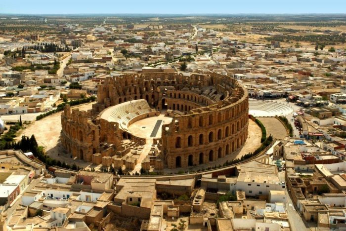 Bargain Flights, Bargain Flights From London, Blog, Cheap Flights, Cheap Flights From London, cheap flights from united kingdom, cheap flights to Tunis Tunisia, cheap tickets, cheap travel, direct flights, direct flights to Tunis Tunisia, Emirates Airline, flights, Flights Booking, Flights From London, Flights From United Kingdom, Kenya Airways, last minute flights, last minute flights to Tunis Tunisia, Tunis food, Qatar Airways, special offers, travel, Travel Wide Flights, Traveling, Turkish Airlines, United Kingdom, Tunis, Tunis cuisine, Tunis food, Tunis Travel Guide, Tunisia Blog, Tunis blog, Tunis tourism, Tunis travel blog, Tunis tour, Tunis tourism places, Tunis cuisine, Tunis food, Tunis Travel Guide, Tunisia Blog, Tunis blog, Tunis tourism, Tunis travel blog, Tunis tour, Tunis tourism places, tourism places