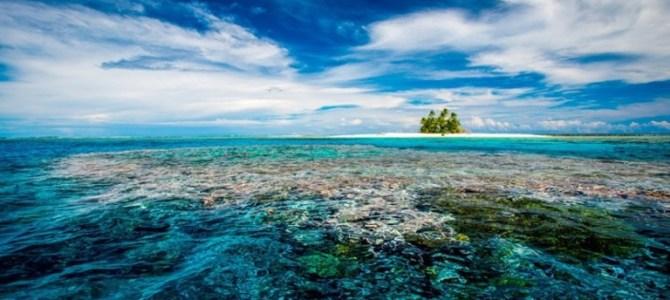 Tuvalu Best Destination To Visit This Christmas