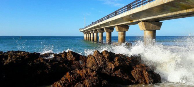 Places to visit in Port Elizabeth