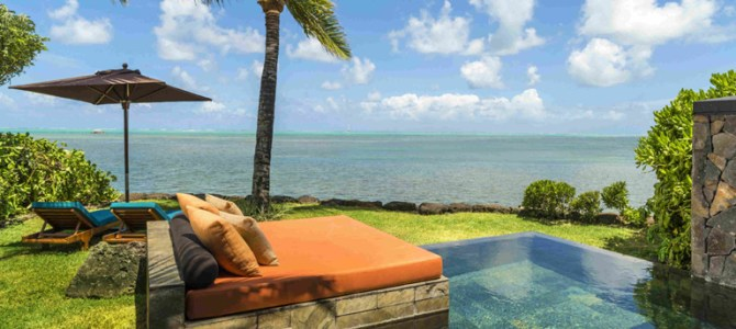 Top Attractions In Mauritius