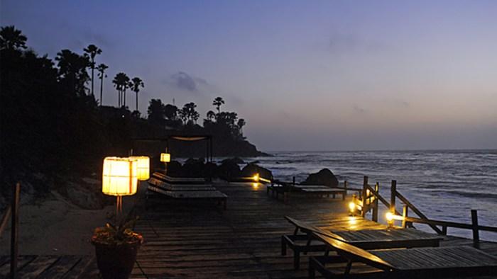 Ngala Lodge, TravelWideFlights