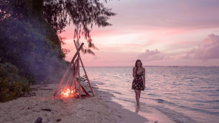 Solo Travels in indonesia, TravelWideFlights