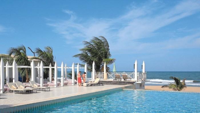 https://i0.wp.com/www.travelwideflightsuk.co.uk/News/wp-content/uploads/2019/05/coco-ocean-resort-spa-gambia-TravelWideFlights.jpg?resize=700%2C394&ssl=1