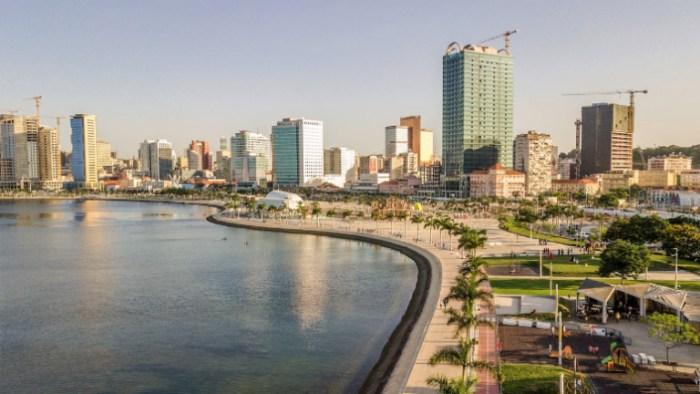 travel to Luanda, Cheap Flights to Luanda, Beautiful Place in Luanda, TravelWideFlights