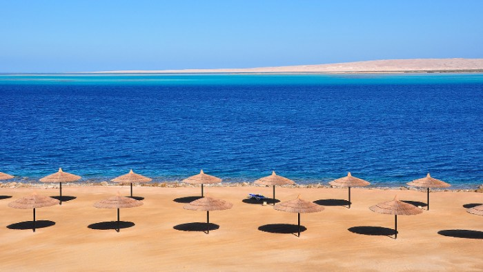 Cheap flights to Hurghada, Egypt, TravelWideFlights