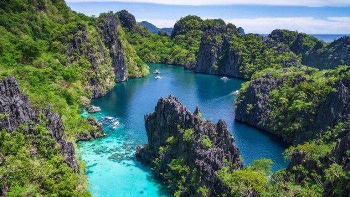 Cheap Flights to Philippines, Travel To Manila, Travel To Cebu, Cheap Flights to Manila, Cheap Flights to Cebu, Tourism Places in Philippines, Tourism Places in Manila, Tourism Places In Cebu, Cheap Hotels, Direct Flights to manila, Direct flights to cebu,