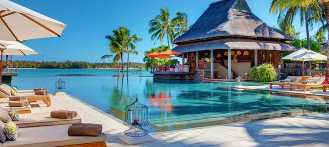 Cheap Flights To Mauritius | Mauritius Travel Guide