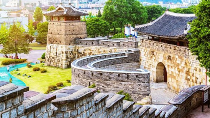 cheap flights to Jeju, direct flights to Jeju, last minute flights to Jeju, cheap travel, flights to Jeju, direct flights, Jeju, things to do in Jeju, things to do in Jeju, Jeju tours, Jeju flight deals, islands in Jeju, last minute flights to Jeju, Jeju travel guide, things to do in Jeju, Jeju tour, Jeju hd images, Jeju tourism, direct flights to Jeju , Jeju islands, Jeju beach travel guide, Jeju, Cheap Flights to Jeju, direct flights to Jeju, last minute flights to Jeju, Jeju tourism, South korea travel guide, must visit places in Jeju, Jeju travel guide,