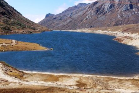 Arunachal Tawang Tour Package