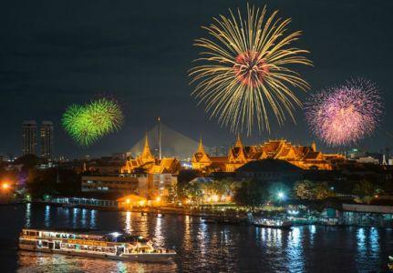 Grand_palace_night_view.jpg