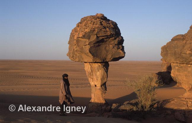 Niger  Travel With Alexander