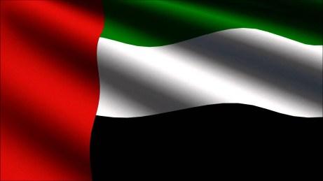 United Arab Emitates