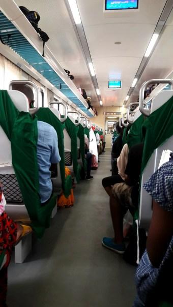abuja_kd train