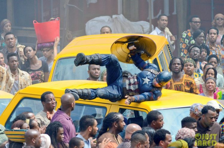 captain-americas-civil-war-lagos-scene