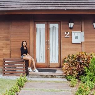 Lakowe Lakes Cottages Filmorealty