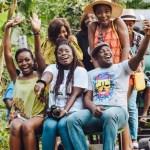 Fun Places to Visit in Lagos