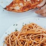 Watamu Italian Food