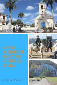 Ghid complet pentru Vinales, Cuba