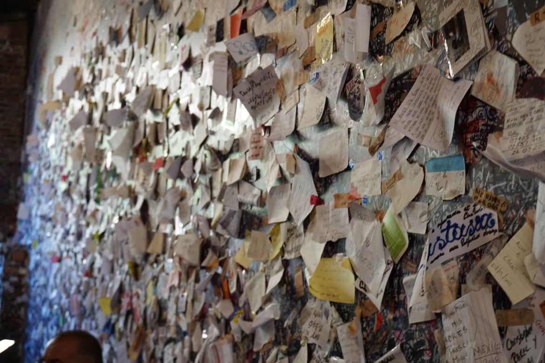 Wat je niet mag missen bij een bezoek aan Verona