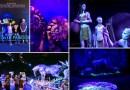 ไปดูมาแล้ว นิทรรศการอินเตอร์แอคทีฟ Avatar Discover Pandora Bangkok ดมกลิ่น ฟังเสียง สัมผัส