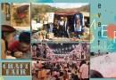 รวมเทศกาลตลาดนัดสายอาร์ต ปลายมกราถึงต้นกุมภา 2561