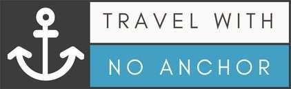 Travel With No Anchor