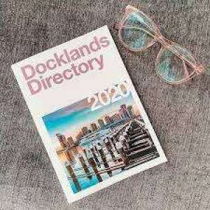 Docklands Directory, Docklands Things to Do