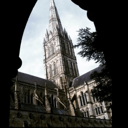 salisbury_cathedral_uk_stanito