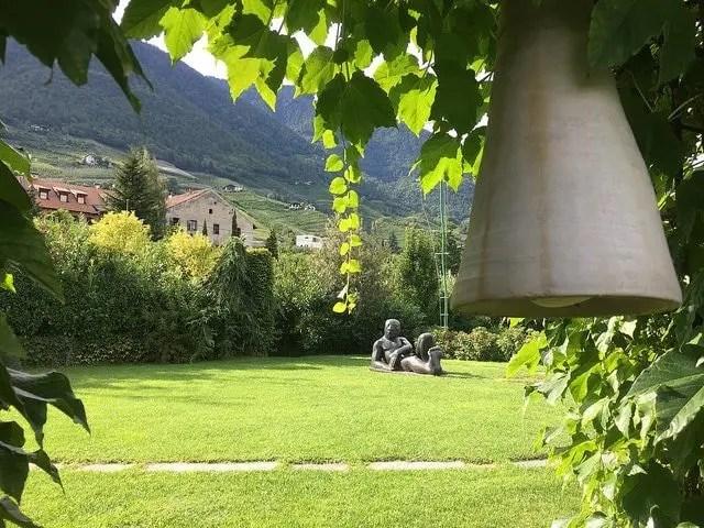 Trentino Alto Adige Cermes