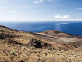 El Hierro Faro di Orchilla