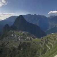 Machu Picchu: le nuove regole