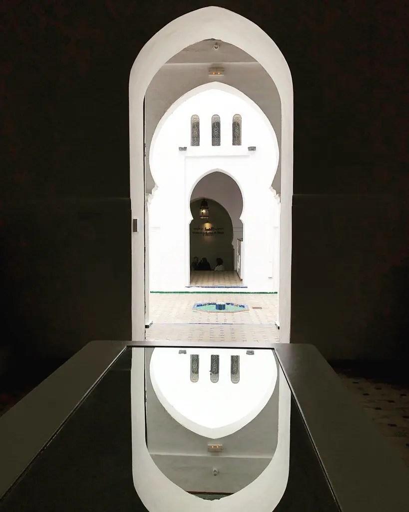 palazzo kasbah tangeri