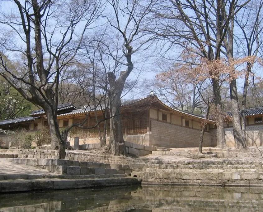 palazzo seoul