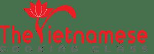 The Vietnamese Cooking Class