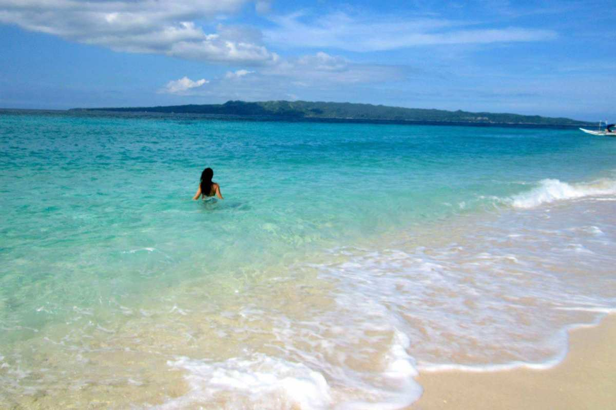 Boracay Island Philippines Top 10 Favorite City