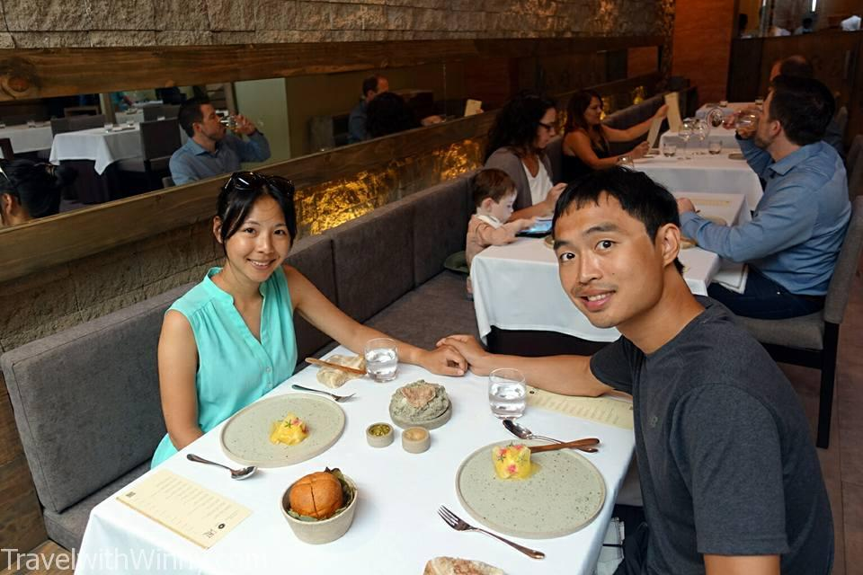 Review of Central Restaurante (Lima): 4th Best Restaurant in the World - Travel with Winny
