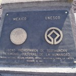 UNESCO World Heritage Site Inscription