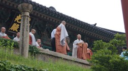 Monk Ceremony 2