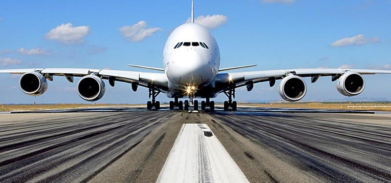 Travel Planning for Beginners in 8 Steps pt.2/5