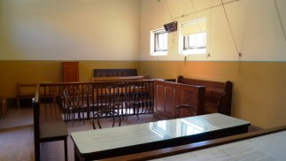 Australian Convict Sites 2