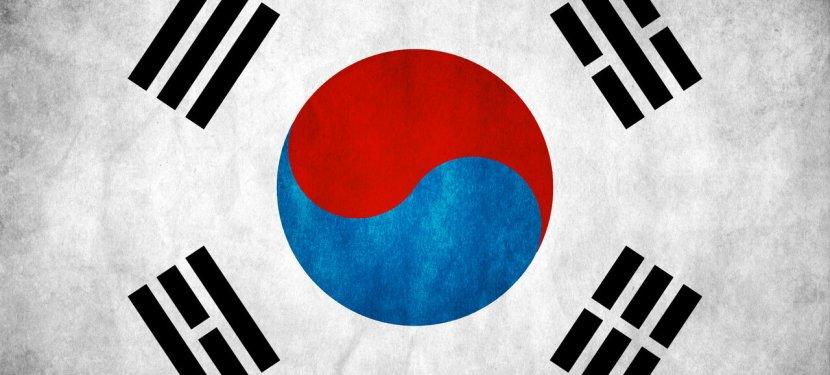 Teaching in Korea – Understanding Your Contract