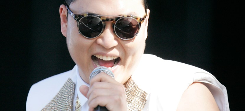 35 K-pop Songs Vastly Superior to Gangnam Style