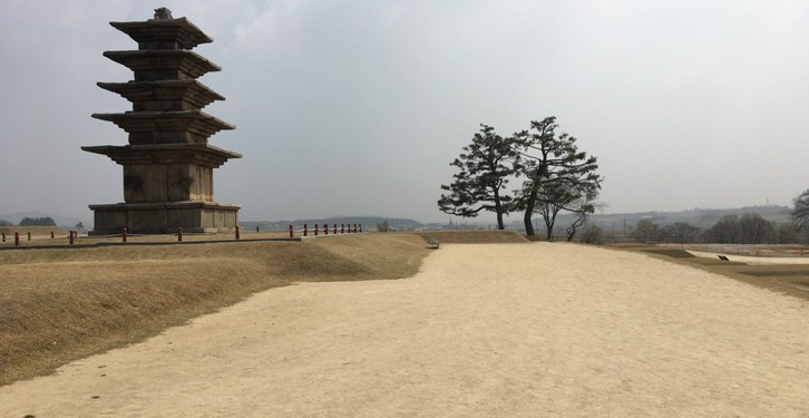 Less Touristy Things to do in Seoul