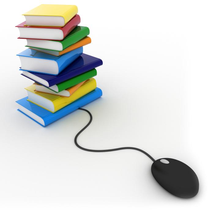 2009-01-promote-books-arline-zatz