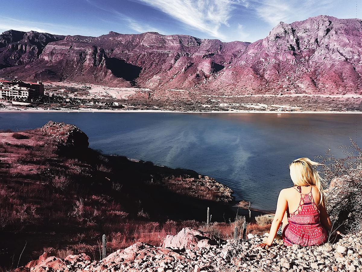 Loreto: Mexico's Hidden Gem