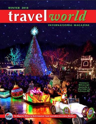 Winter 2017/2018 Issue