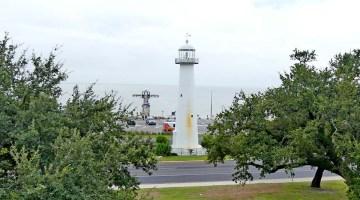 msgc_lighthouse
